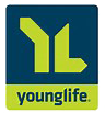 young life logo