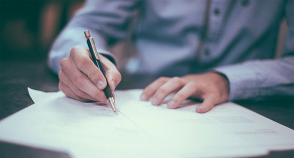 Creating a Comprehensive LifePlan | Law Offices of David L Carrier