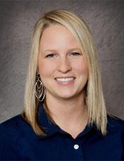 Dr. Rachel Babbitt
