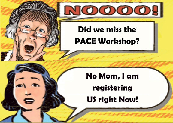 pace medicaid workshop cartoon