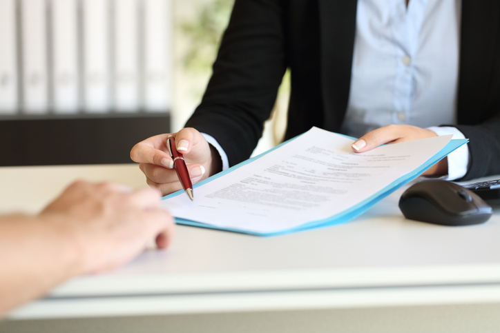 Estate Planning in Michigan   Planning for your parents   The Law Office of David L Carrier