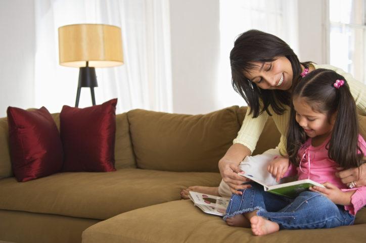 Choosing a Guardian for Minor Children
