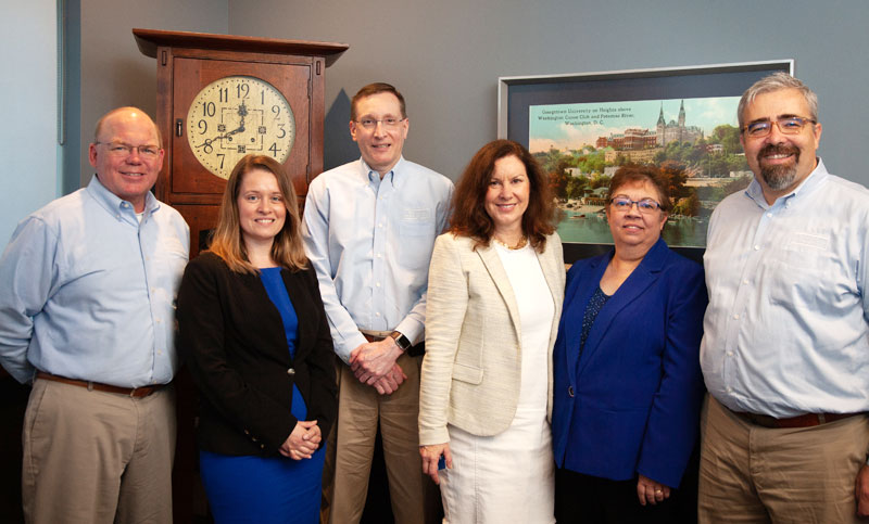 david carrier law team of attorneys