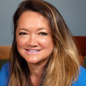 monica pritchard chief operations officer