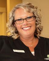 kimberly vandermolen Practice Representative Director, Lakeshore Family Chiropractic