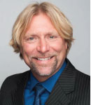 dr. michael kwast of i-chiro