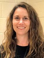 jamie farley Rehab Services Director at The Laurels of Galesburg