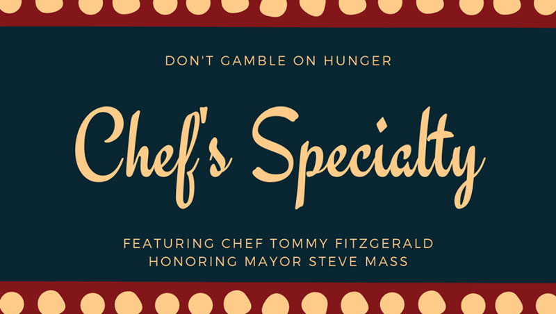 meals on wheels western michigan chef's specialty event feature chef tommy fitzgerald
