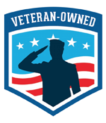 carrier law is a veteran owned business