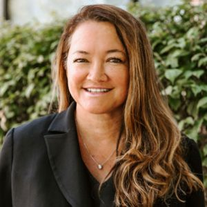 monica pritchard carrier law chief operating officer