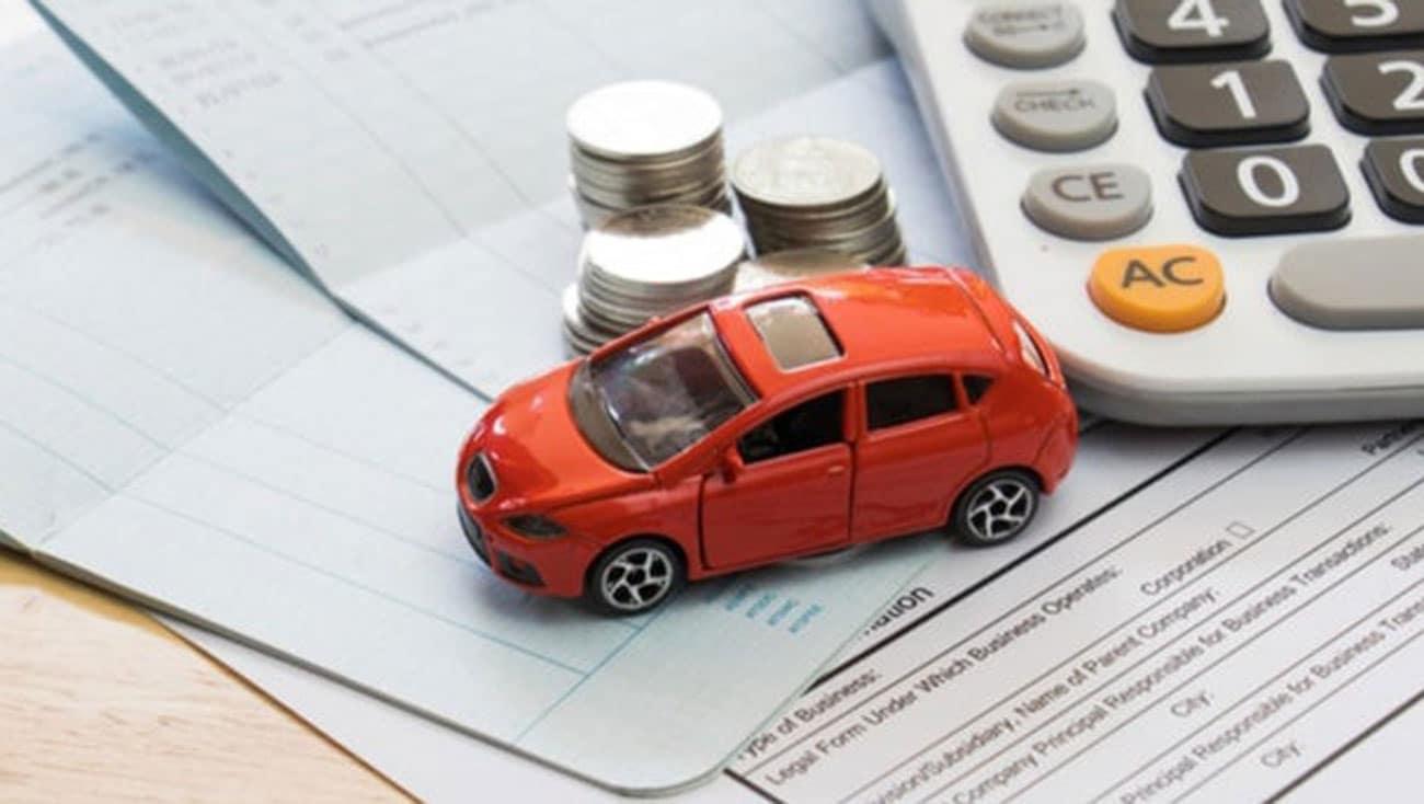michigan auto insurance reform car with calculator